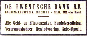 advertentie twentsche bank 1939.jpg