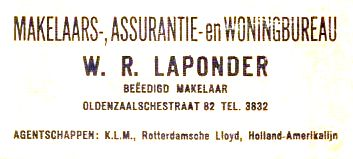 advertentie laponder 1939.jpg