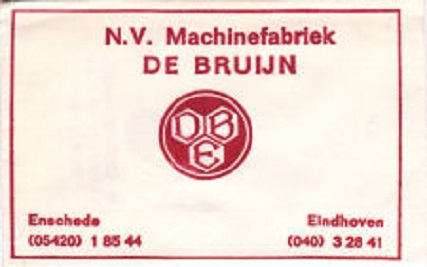 N.V. Machinefabriek De Bruijn (2).jpg