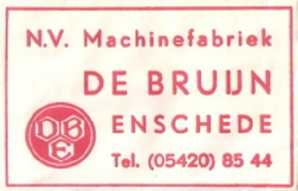 N.V. Machinefabriek De Bruijn.jpg