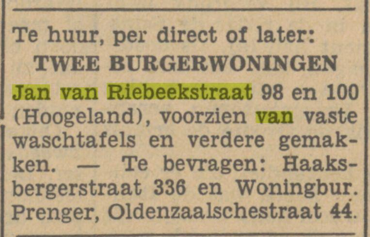Jan van Riebeekstraat 98 en 100 advertentie Tubantia 16-2-1935.jpg