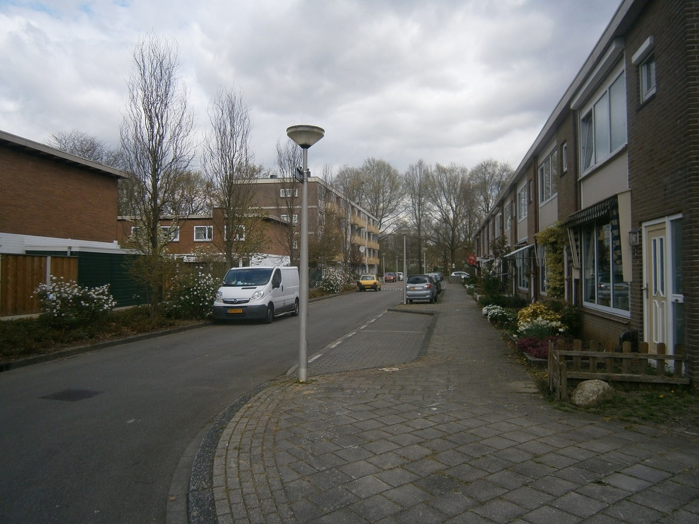 Mùnsterstraat.JPG