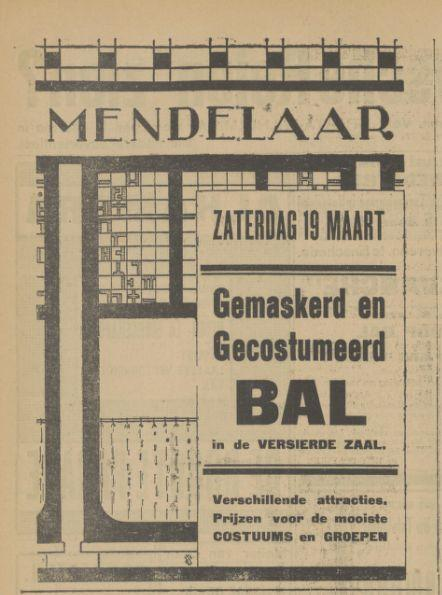 Haverstraat Mendelaar advertentie Tubantia 9-3-1927.jpg