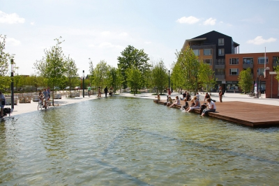 waterwandeling roombeek.jpg