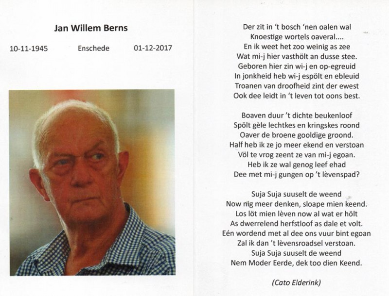 Jan Willem Berns 1945-2017.jpg