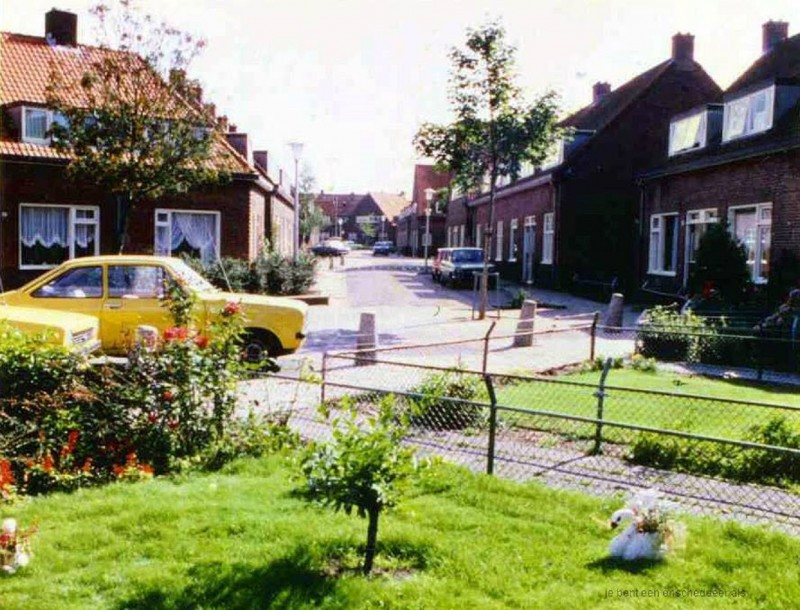 Papaverstraat 1980.jpg