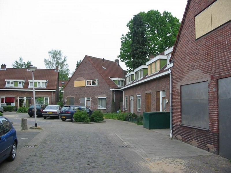 Papaverstraat 22.jpg