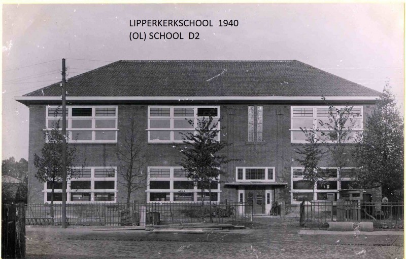 Lage Bothofstraat 341 Lipperkerkschool 1940.jpg