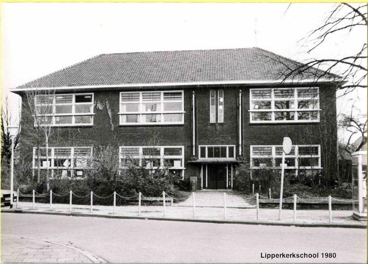 Lage Bothofstraat 341 Lipperkerkschool 1980.jpg