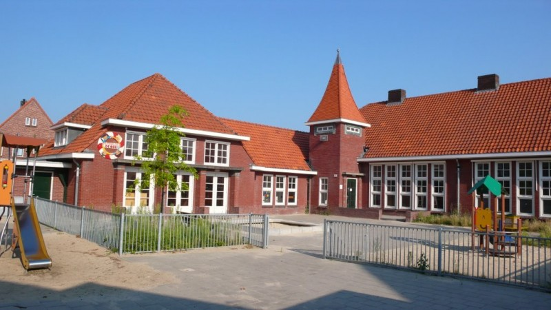 Spinnerstraat kleuterschool Doornroosje (3).jpg