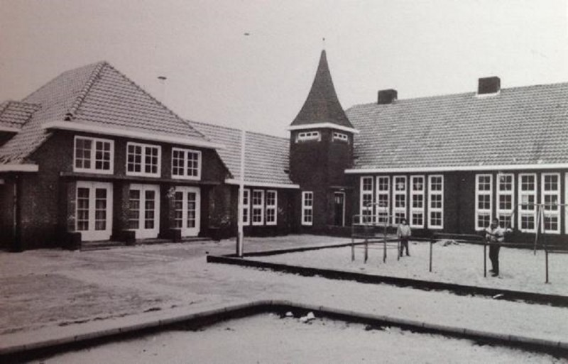 Spinnerstraat kleuterschool Doornroosje(2).jpg