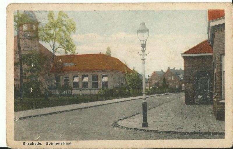 Spinnerstraat Pathmosschool (2).jpg