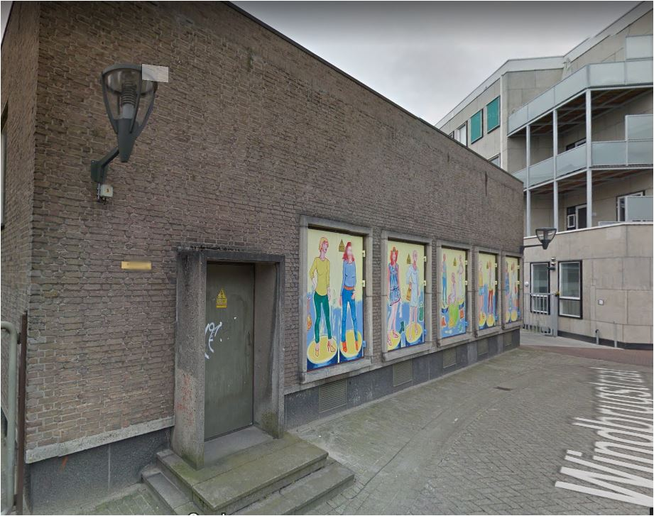 Windbrugstraat .... nu.JPG