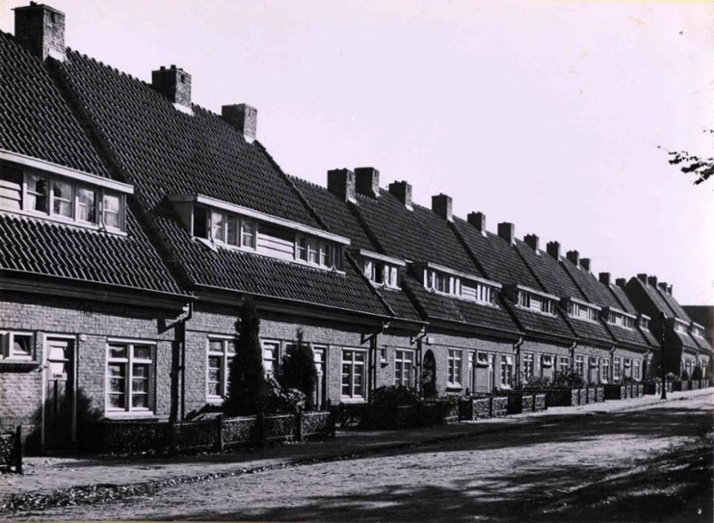 Mr. Aalbersestraat.jpg