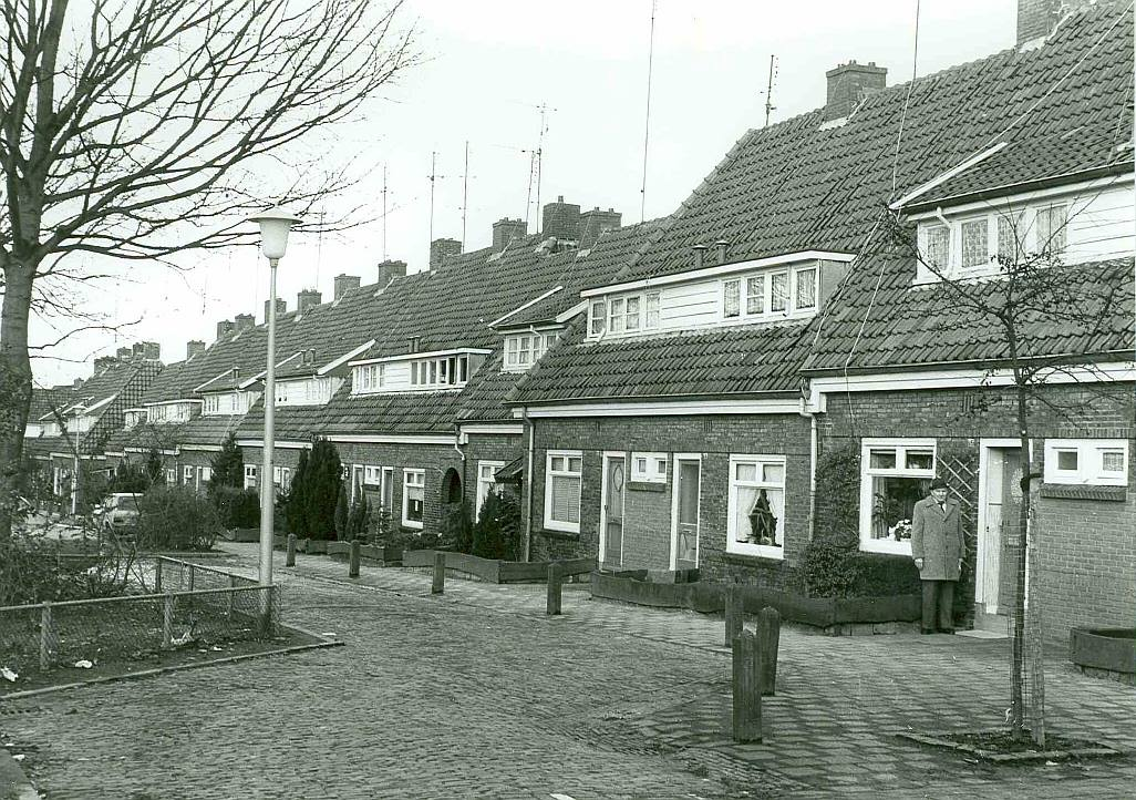 Mr. Aalbersestraat (1987).jpg