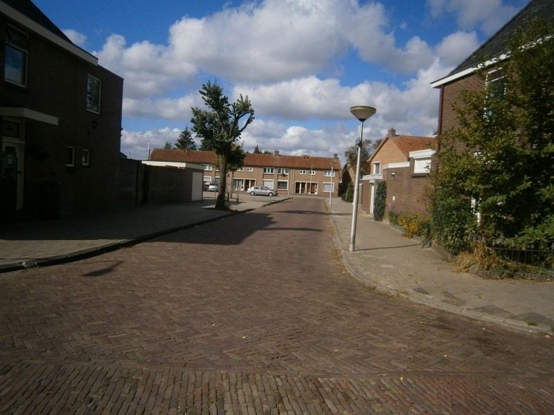 Narcisstraat.JPG