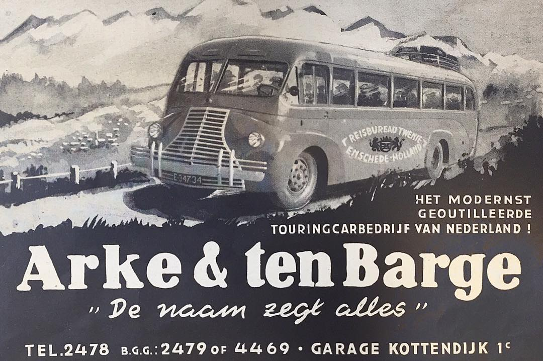 Kottendijk 1c Garage Arke & ten Barge.jpg
