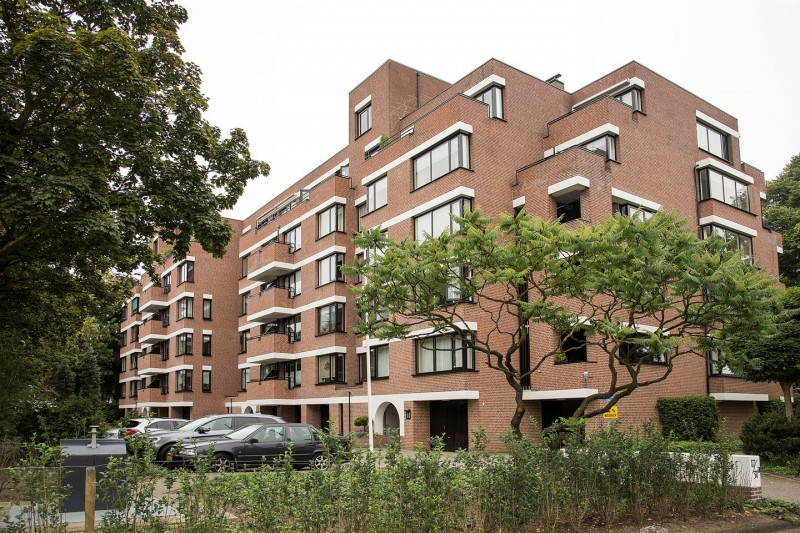 Stationsplein appartementencomplex Ruyterborch.jpg