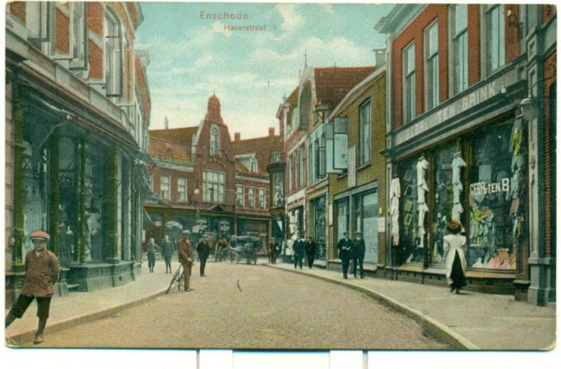 Haverstraat 13 gebr. ten Brink.jpg