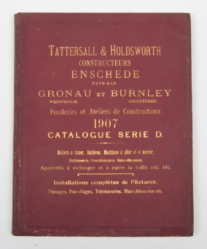 Tattersall & Holdsworth catalogus 1907.jpg
