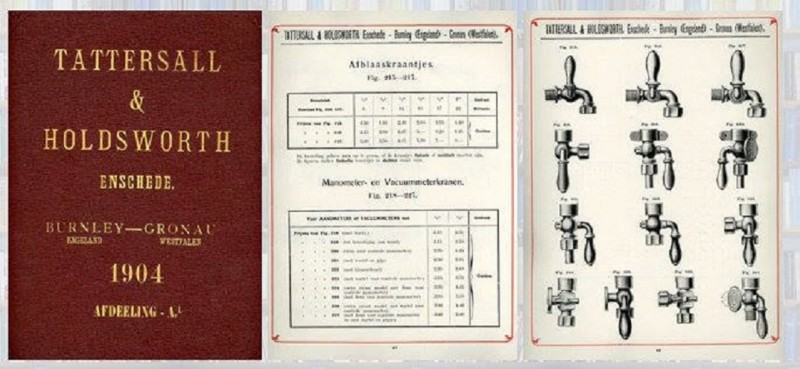 Tattersall & Holdsworth catalogus.jpg