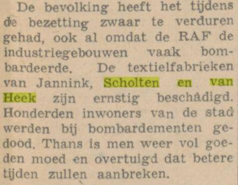 scholten en van heek 1945 april.JPG