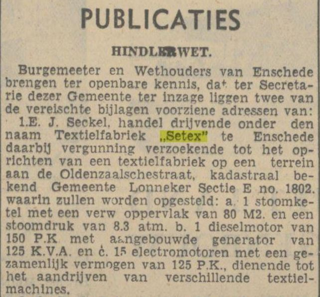 setex sept 1937.JPG