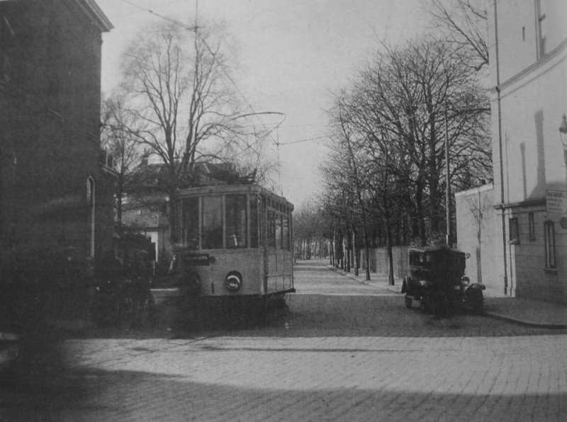 Brammelerstraat tram.jpg