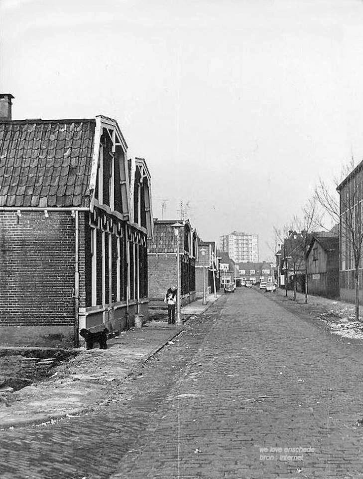 Lasonderpad later Tollenstraat.jpg