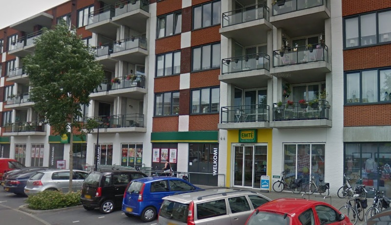 Akkerstraat Emte Supermarkt wordt Jumbo 21-3-2019.jpg