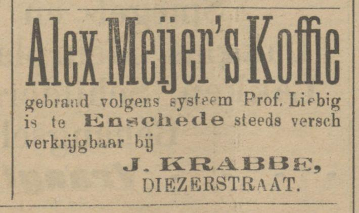 Diezerstraat J. Krabbe advertentie Tubantia 27-2-1906.jpg