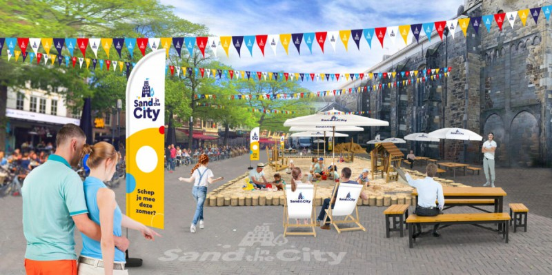 sand-in-the-city_enschede.jpg