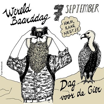 wereldbaarddag 7 september.jpg