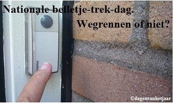 Nationale Belletje trekken dag 11 september.jpg
