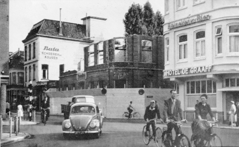 Marktstraat 11 Bata sept. 1958.jpg