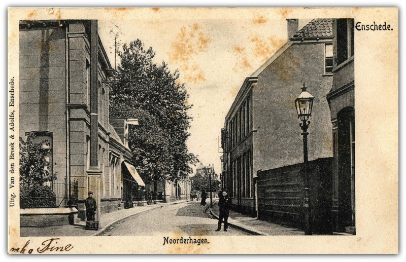 Noorderhagen 27-31 links 1904.jpg