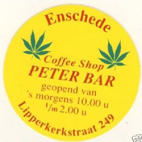 Lipperkerkstraat 249 coffee shop peter bar sticker.jpg