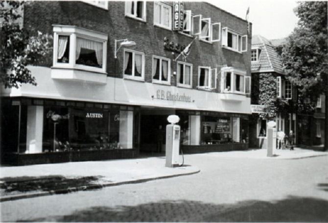 Deurningerstraat 101 Garage Christenhuis.jpg