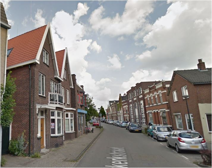 Lipperkerkstraat 83 (links).JPG