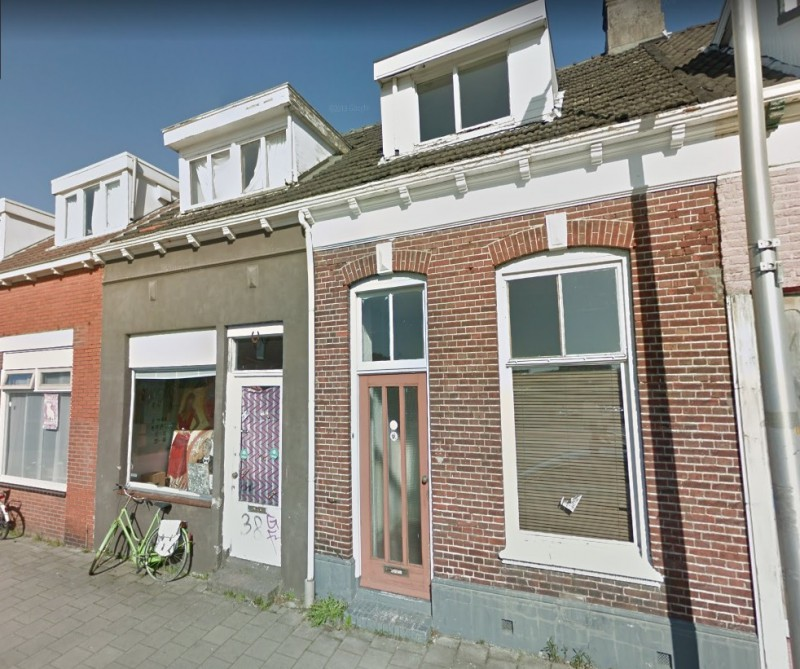 Deurningerstraat 38.jpg