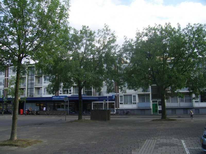 Thomas de Keyserstraat 006.JPG