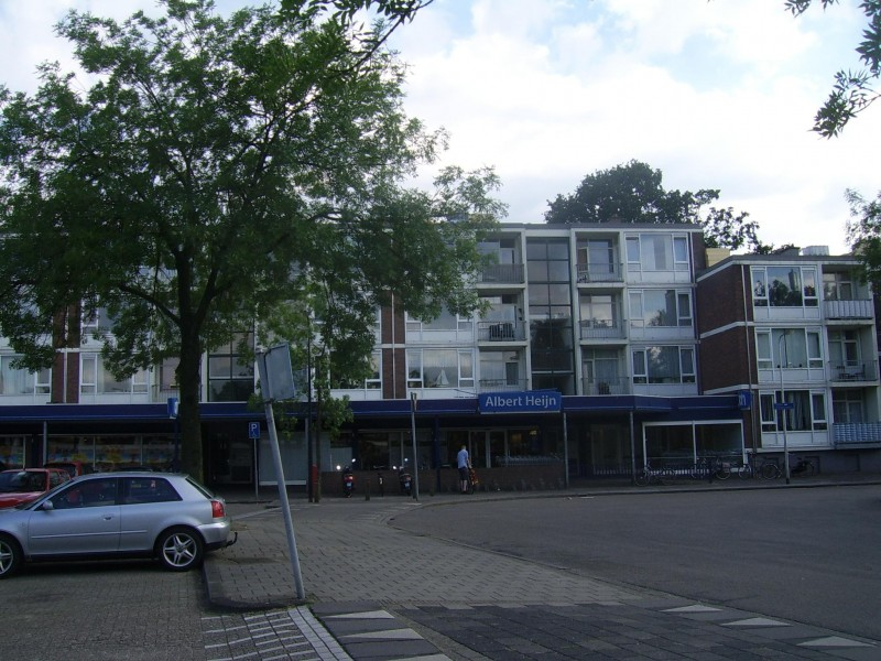 Thomas de Keyserstraat 002.JPG