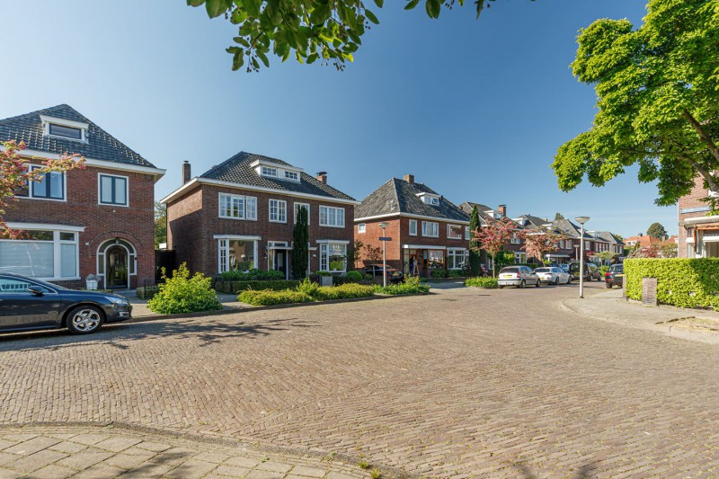 Richard Holstraat 16--28.jpg