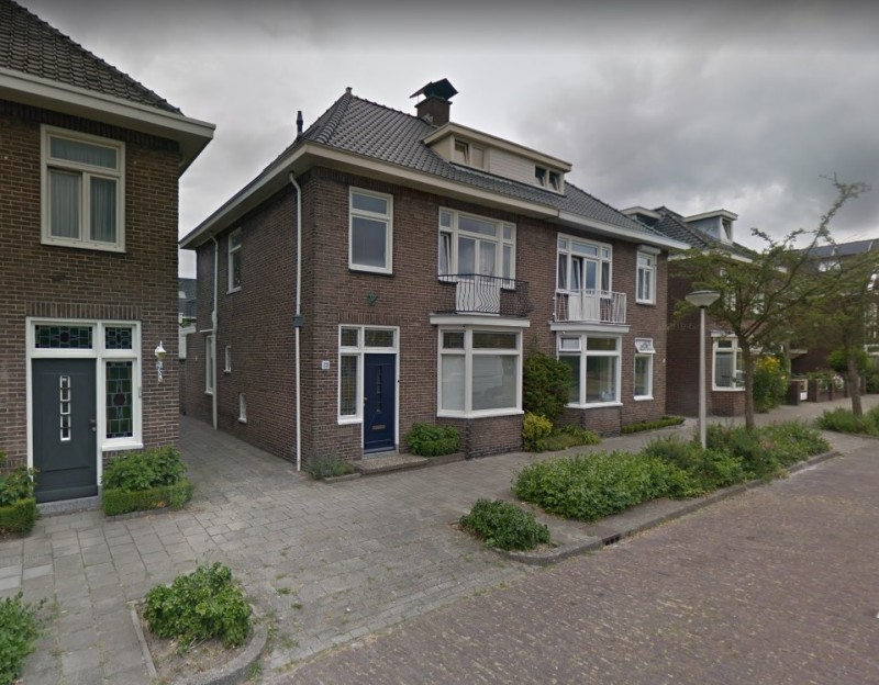 Jacob Obrechtstraat 23-25.jpg