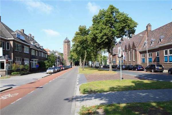 Lasondersingel 176 links.jpg
