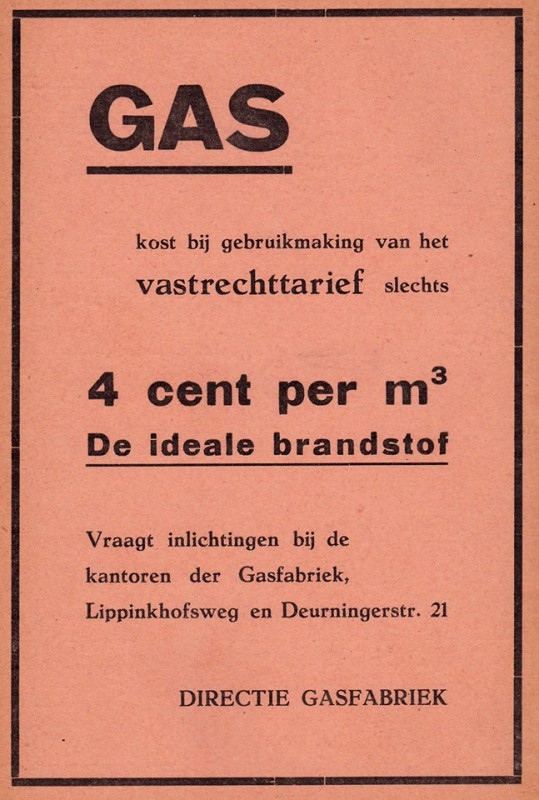 Deurningerstraat 21 Lippinkhofweg Gasfabriek.jpg