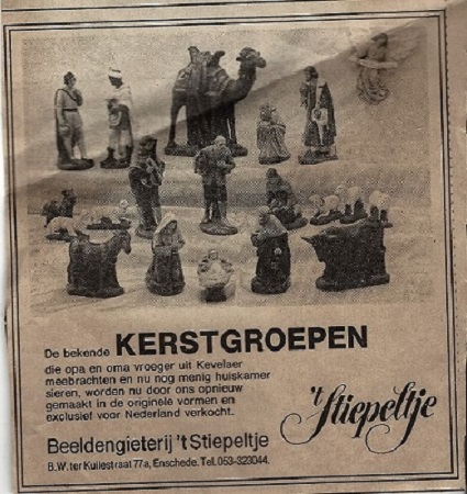 advertentie 1986.2.jpg