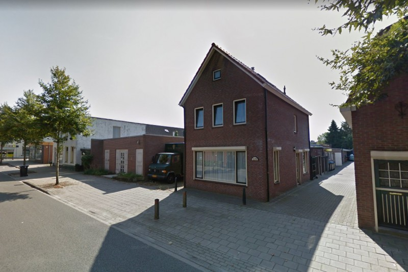 Lage Bothofstraat 324.jpg