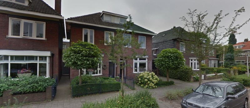 Richard Holstraat 6.jpg