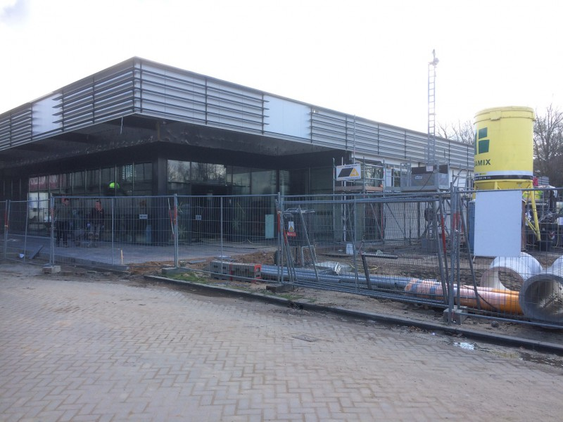 aldi meubelplein april 2021.jpg